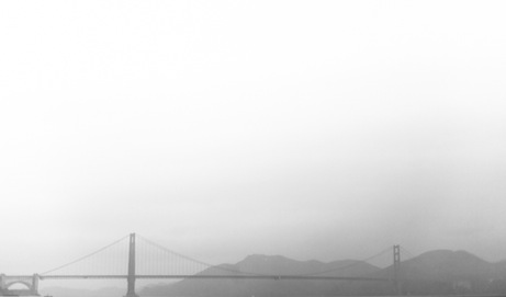 111111-sanfrancisco-014
