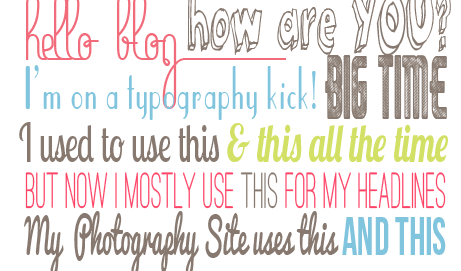 typography-thumb