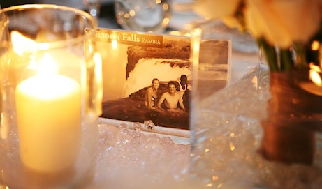 winter-wedding-inspiration-edmonton-winspear-wedgwood 15