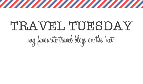 travelblogs-thumb