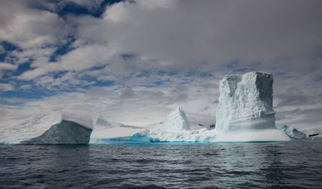 antarctica-blog-thumb-3