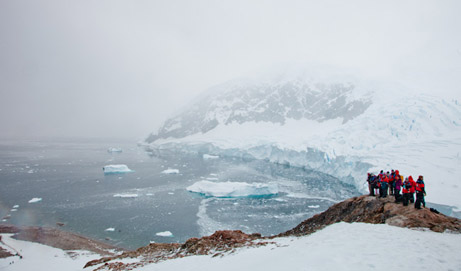 antarctica-blog-thumb-4