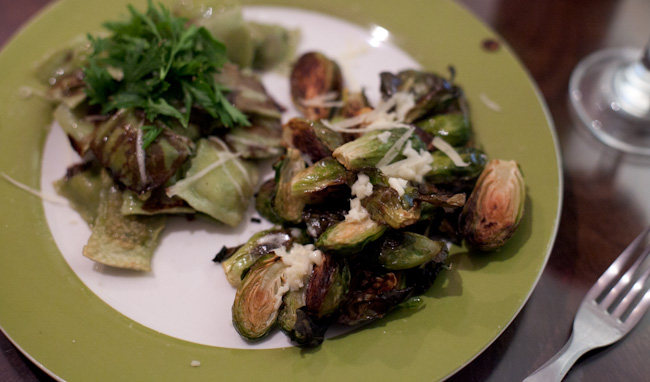 browned-butter-pasta-brussels-sprouts-01