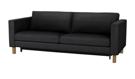 karlstad-sofa-bed-w-storage-compartment__68154_PE182306_S4