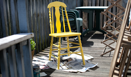 yellow-chair-thumb-01