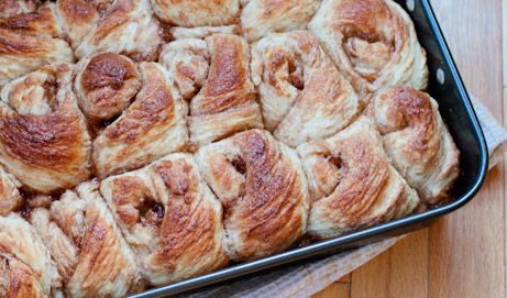 university-of-alberta-tuck-shop-cinnamon-buns-thumb-1